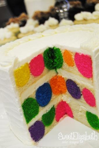 rainbowdotscake