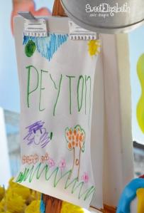 Peyton's4thBirthday42