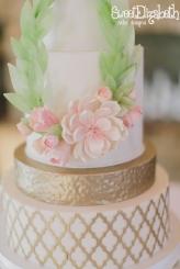 0410_sibley_wedding