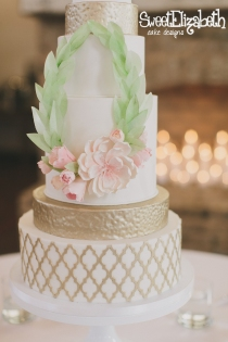 0420_sibley_wedding