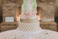 0421_sibley_wedding