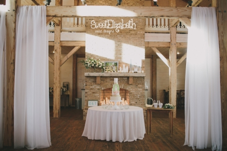 0447_sibley_wedding